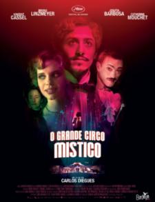 270px-O_grande_circo_mistico