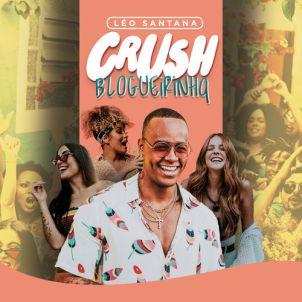 Crush-Blogueirinha-Léo-Santana-2018