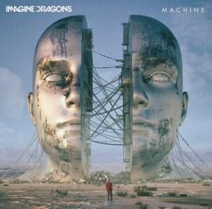imagine-dragons-machine
