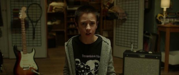 Resenha | Durante la Tormenta (Netflix)