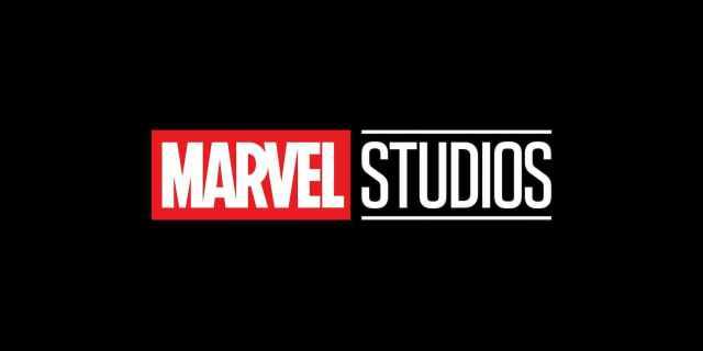 Disney + | Marvel gastará mais de US$10 milhões em séries