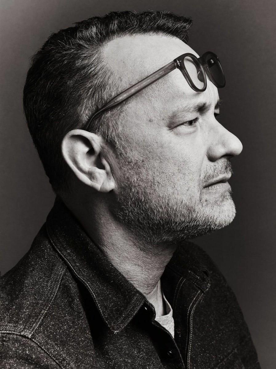 Globo de Ouro | Tom Hanks será homenageado com o prêmio Cecil B. DeMille