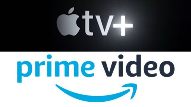 Amazon e Apple lançam serviço de streaming por R$10 no Brasil.