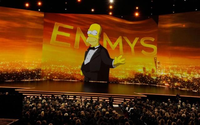 Emmys 2019 | Saiba tudo o que rolou na premiação; veja lista de vencedores