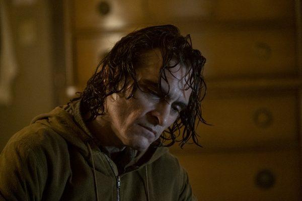 Joker | Filme ganha 20 imagens inéditas. Confira!