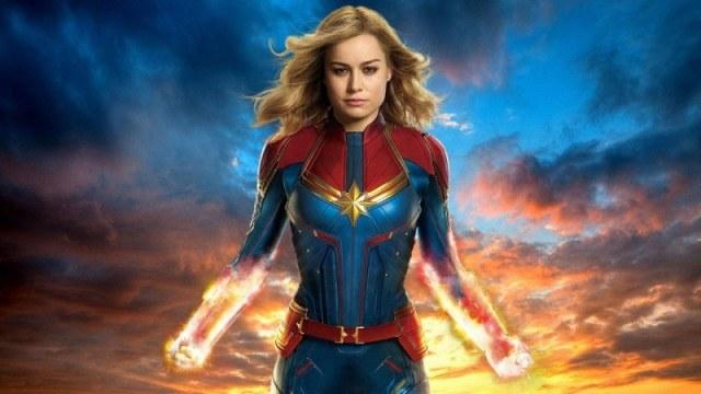 Amazon | Capitã Marvel, How I Met Your Mother e Greys Anatomy entram no catálogo; veja lista